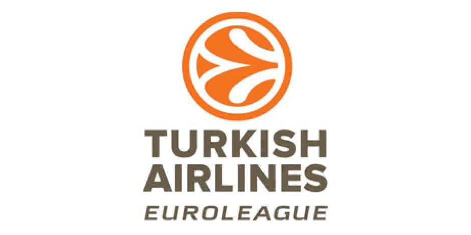 THY'den Euroleague Playoff'ları İçin Promoted Tweet Kampanyası
