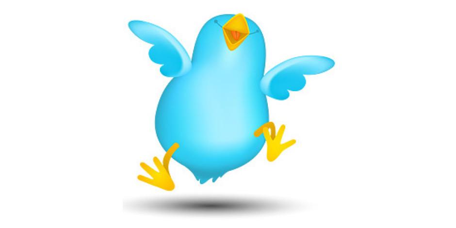 Tweetlerinizin Satılmasını Nasıl Engelleyebilirsiniz?