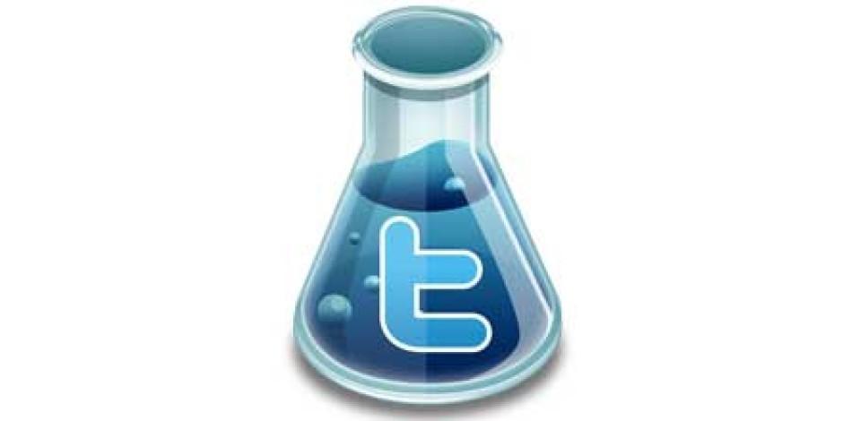 Twitter'daki Uygulama Sayısı 1.5 Milyona Ulaştı
