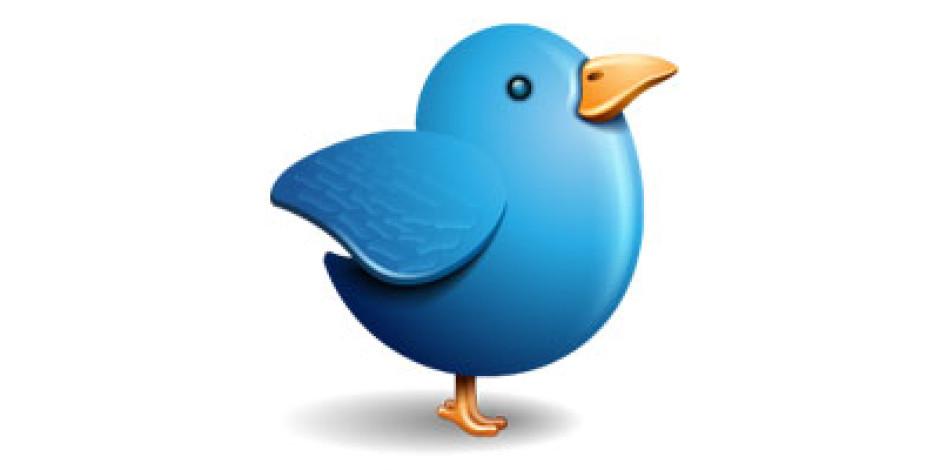 Twitter'da Üç Günde 1 Milyar İleti Yazılıyor