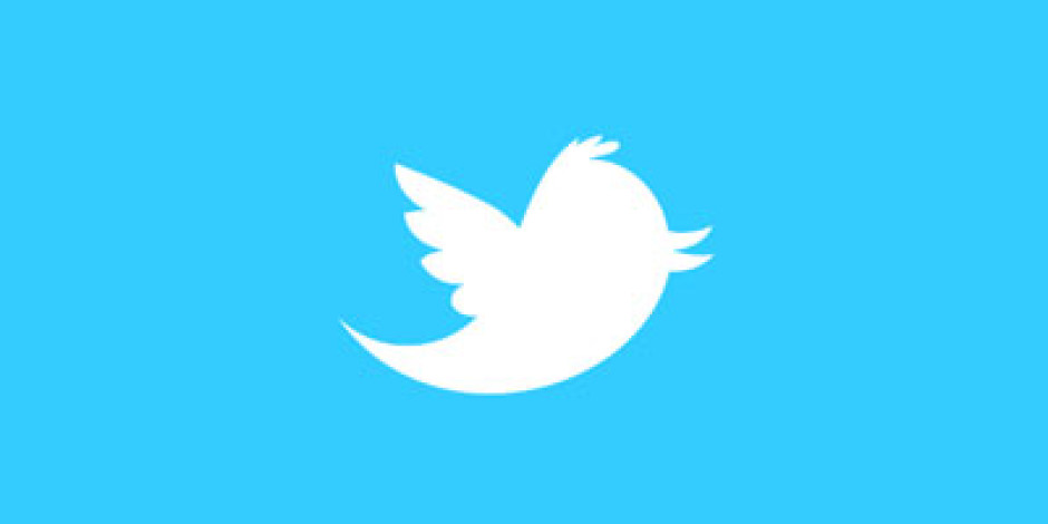 Küçük İşletmeler İçin Twitter'da Reklam Verme Devri Başladı