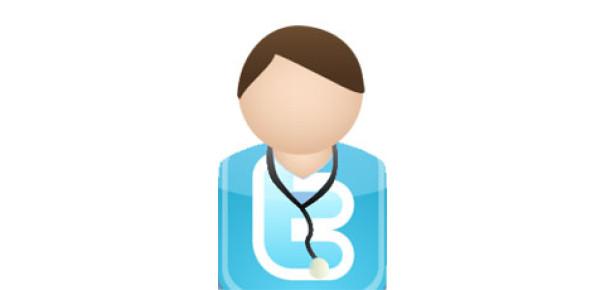 Twitter İletileri, Tıbbi Makalelere Yapılan Atıf Sayısını Etkiler mi?