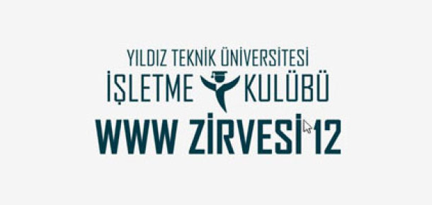 WWW Zirvesi'nde Digital Bosphorus Konuşuldu