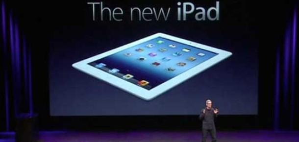 Apple İçin iPad Neden Bu Kadar Önemli?