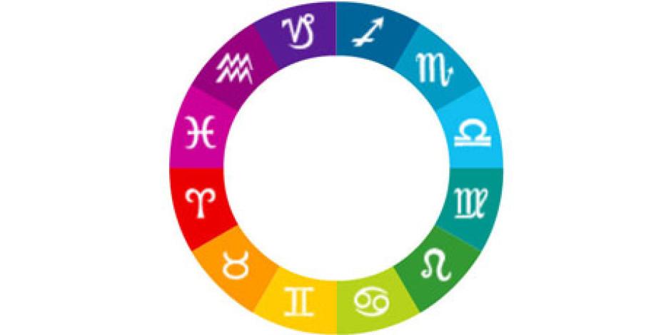 Türkiye'nin Astrolojik İstatistikleri [İnfografik]