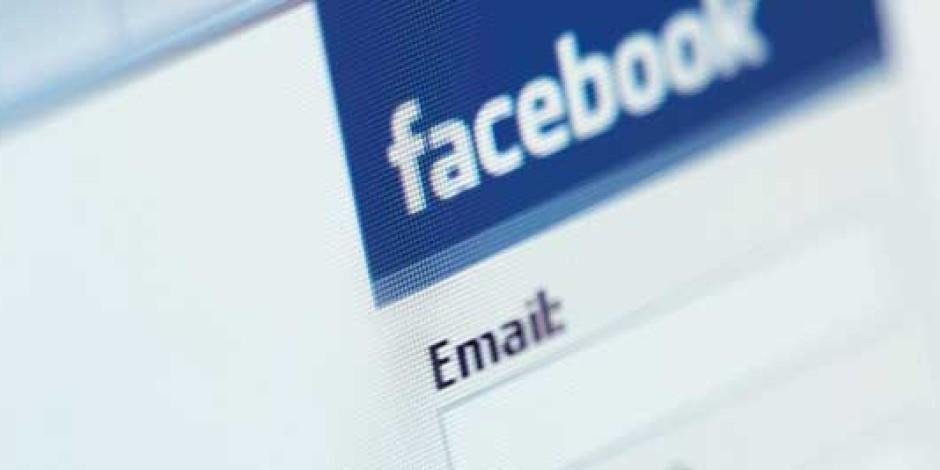 Facebook Sayfalarına Gerçek Zamanlı Analytics Geliyor