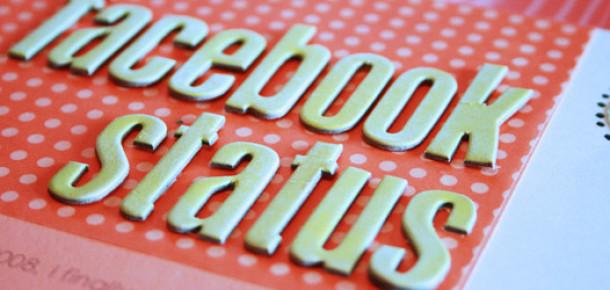 Facebook Fan Sayfaları Doğru Kullanılmıyor