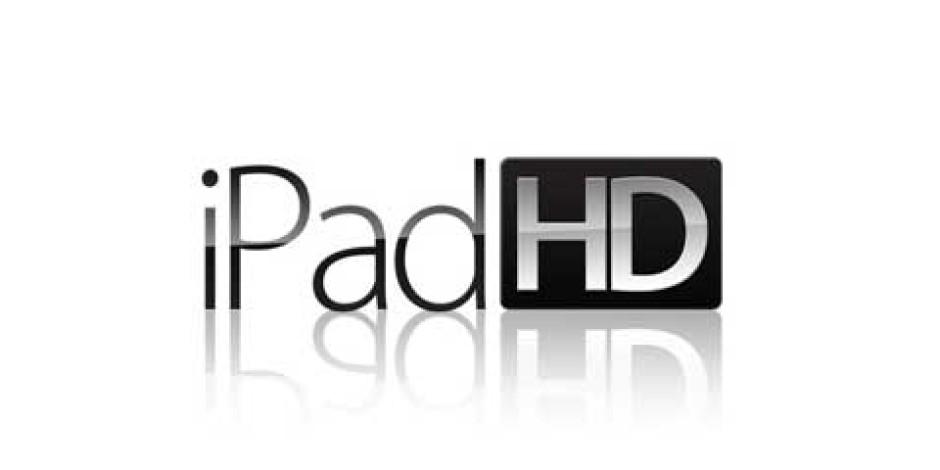 Apple, Yarın iPad HD'yi mi Tanıtacak?