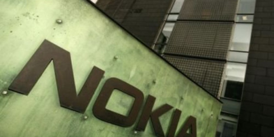 Nokia'dan Windows 8'li 10 inç Tablet