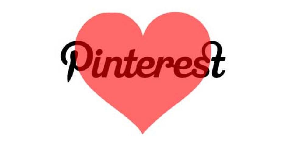 Pinterest Kullanımına Dair Temel İpuçları