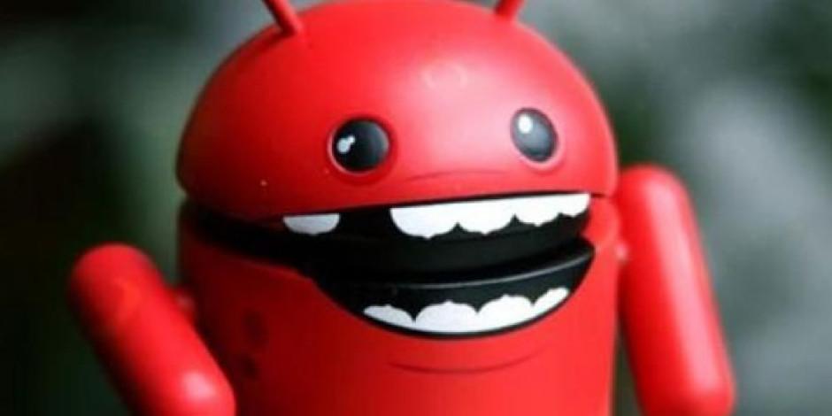 Sahte Instagram Uygulaması Android Kullanıcılarını Tehdit Ediyor