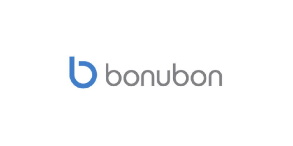 Doğuş Holding Bonubon ile Grup Alışveriş Sektöründe Şansını Deniyor