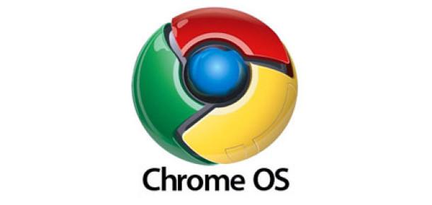 Güncellenen Chrome OS'in Arayüzü Değişti