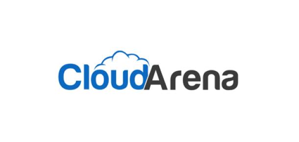 212 Capital Partners'ın Yeni Yatırımı CloudArena'ya