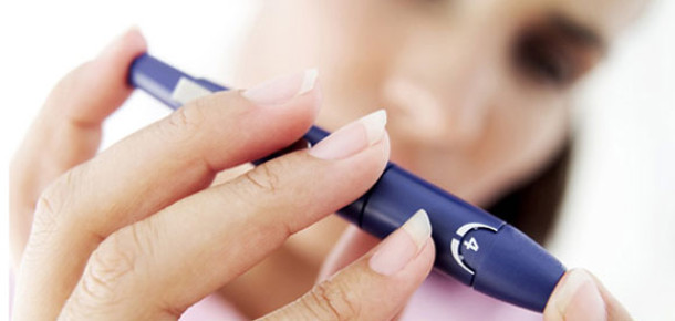 Büyüyen Tehlike Diyabet ve Sosyal Medya İletişimi