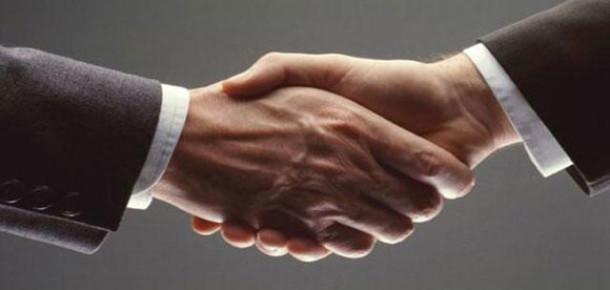 Eczacıbaşı ve Şahenk Yatırım Fonu Hazırlığında [Özel Haber]
