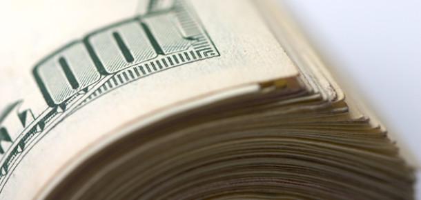 Ekonominin Değişen Maskesi: Dijital Ekonomi [Dosya]