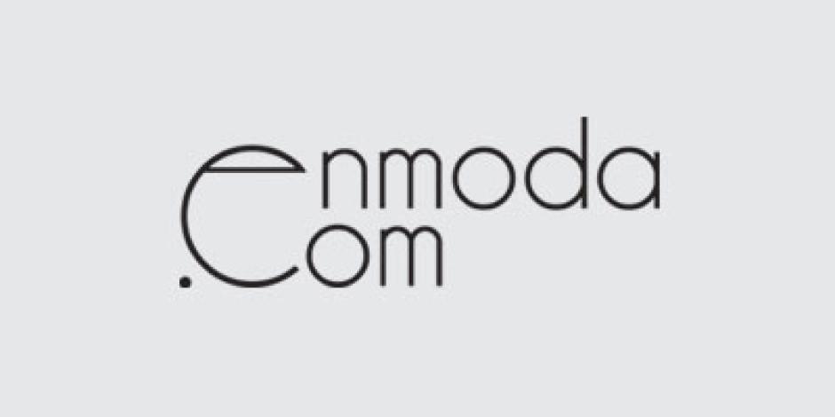 markafoni, Enmoda .com'a Ortak Oldu