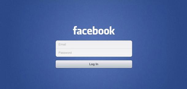 Facebook'un iPad Uygulaması Yenilendi, Zaman Tüneli Hala Yok