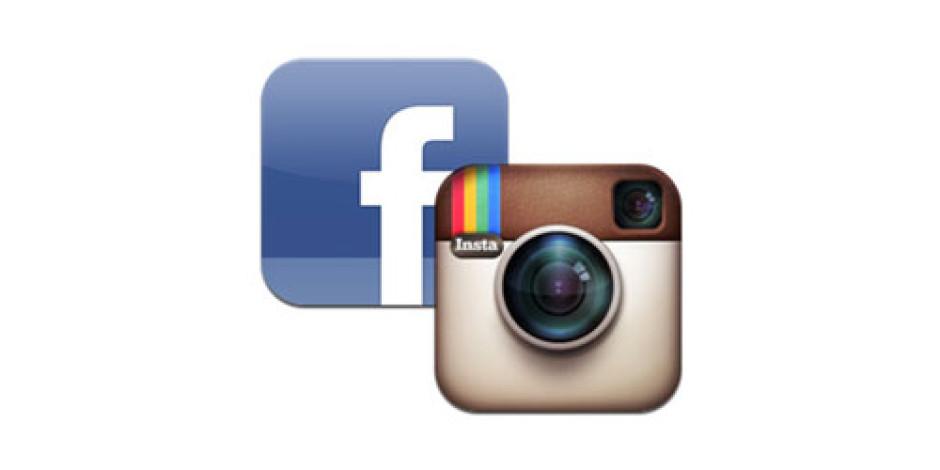 Sadık Kullanıcılar Instagram'ın Facebook'a Satılmasından Rahatsız