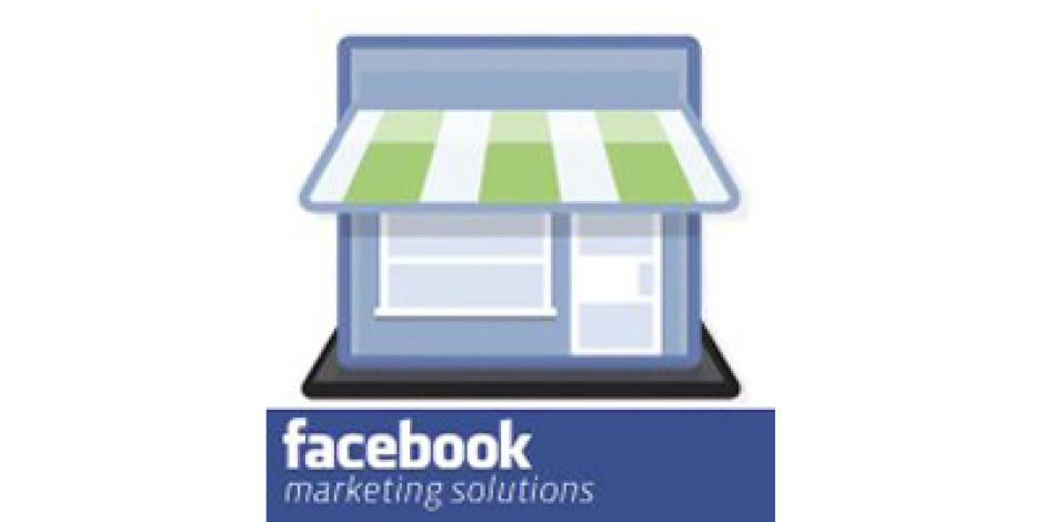 Facebook'tan Markalara: Parayı Veren Düdüğü Çalar