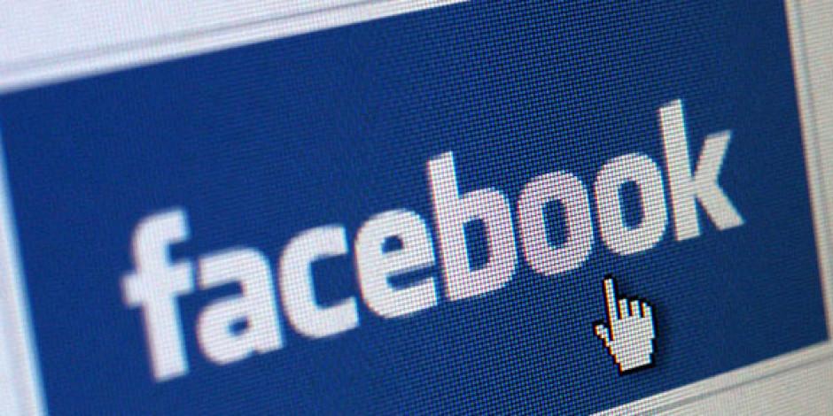 Google+'ın Ardından Facebook da Profil Fotoğraflarında Değişikliğe Gitti