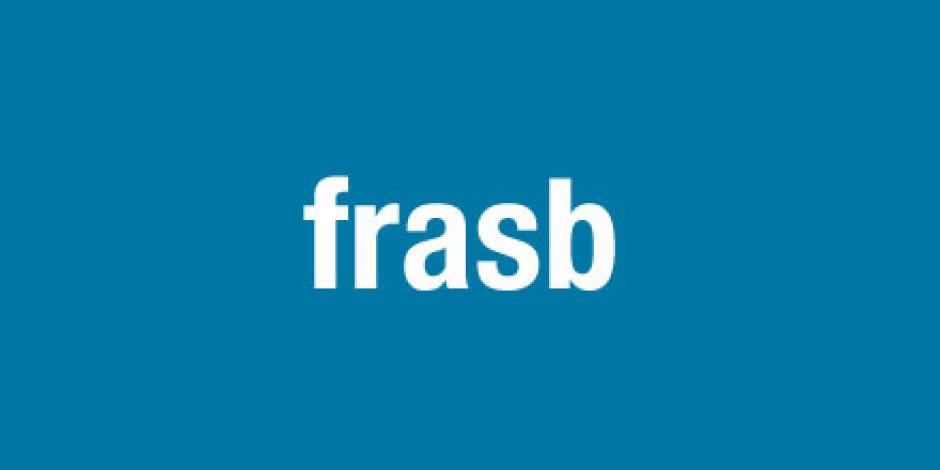Bölgesel İletişim Platformu Frasb