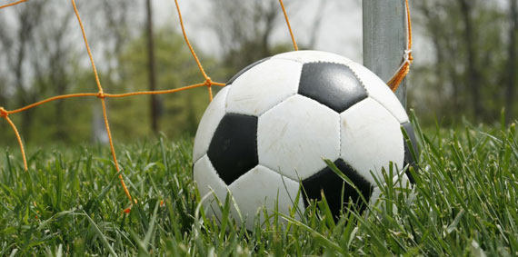 Türk Futbol Markalarının Sosyal Medya Kullanımı [Dosya]
