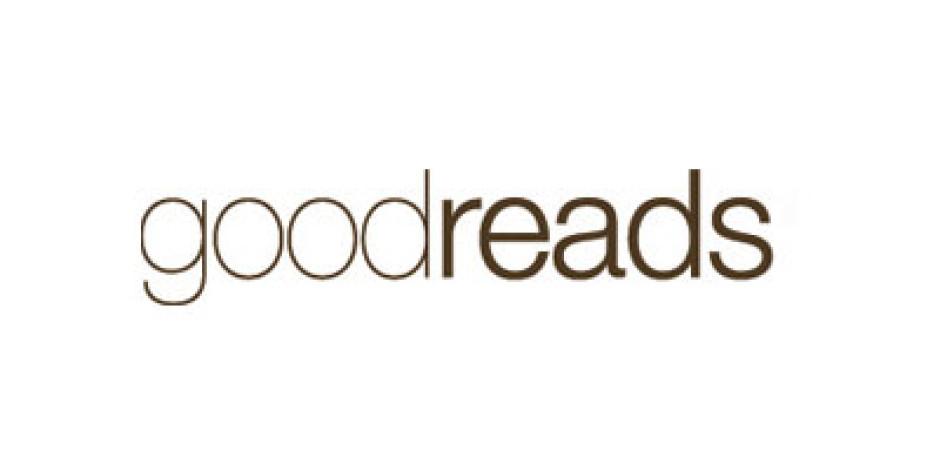 Kitap Okuyucuları İçin Sosyal Ağ: Goodreads