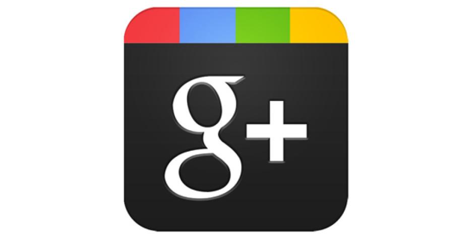 Google+'ın Trafiği Mart Ayında %27 Arttı