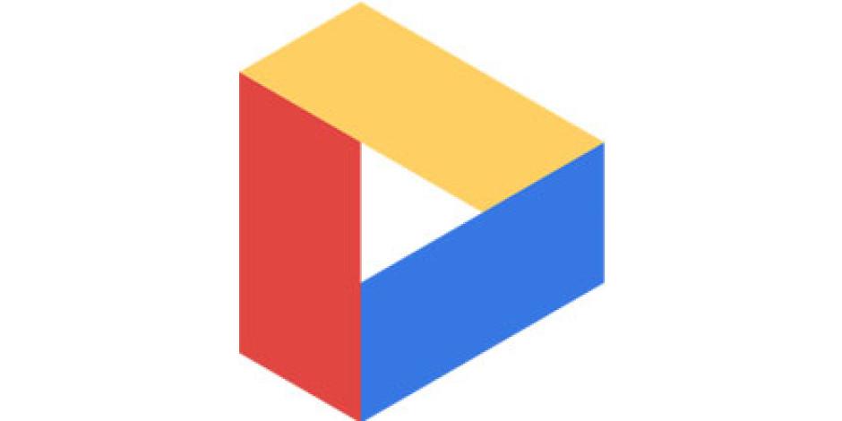 Google Drive Önümüzdeki Hafta Hizmete Giriyor