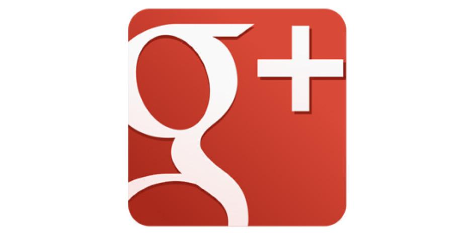 Google+'ın Tasarımı Yenileniyor