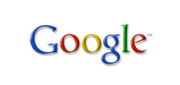 KOBİ'lerin En Yakın Dostu Google