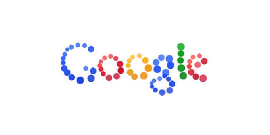 Google Translate 6 Yaşında!