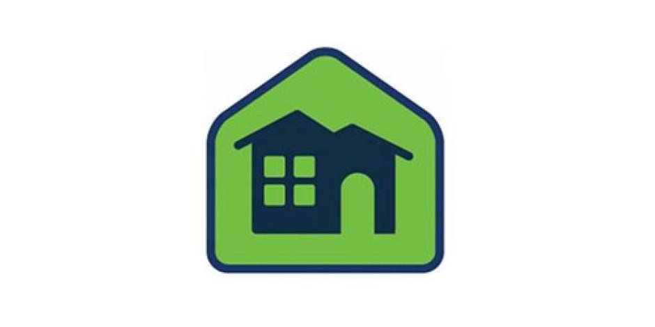 Microsoft HomeOS ile Tekrar Evlere Giriyor