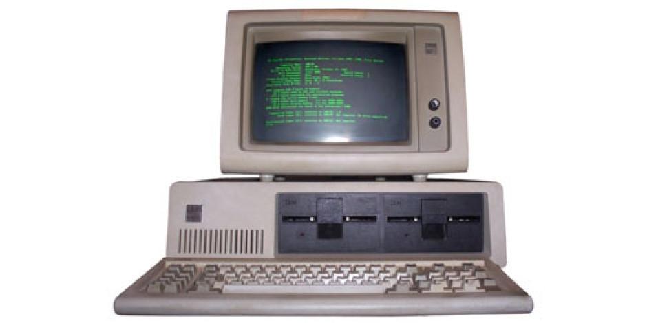 Mağazada Masaüstü Bilgisayar Nasıl Test Edilir?