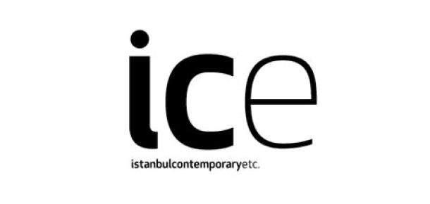 Contemporary İstanbul'un Güncel Sanat Dergisi ICE, Artık iPad'de