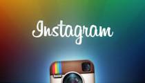 Instagram Google Play'de 10 Milyon İndirilme Rakamına Ulaştı