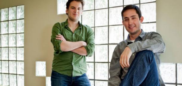 Instagram için İstenilen İlk Rakam 2 Milyar Dolar
