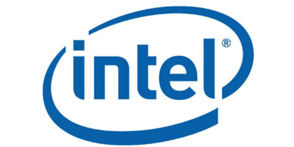 Intel: Retina Teknolojisi Masaüstü Bilgisayarlara ve Laptoplara Geliyor