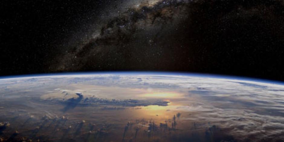 Kepler Explorer Uygulaması ile Uzayı Keşfedin
