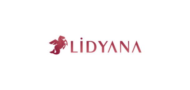 Lidyana. com'a Avrupa'dan Yatırım Geliyor