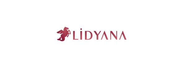 Lidyana.com'a Avrupa'dan Yatırım Geliyor