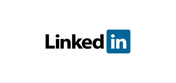 LinkedIn'den Kurumsal Markalara Yeni Pazarlama Seçenekleri