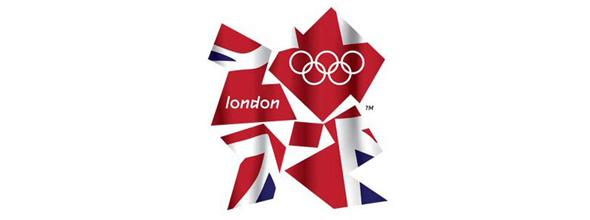 Londra 2012 Olimpiyat Oyunlarında Sosyal Medya Yasağı