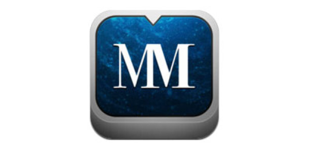 IBM, iPad Uygulamasıyla Matematik Tarihinde Yolculuğa Çıkarıyor