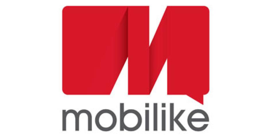 Alman Mobil Reklam Platformu madvertise, Mobilike'a Yatırım Yaptı