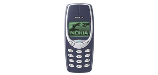 Nokia 2012'nin İlk Çeyreğini de Zararla Kapattı