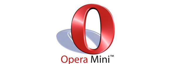 Mobil Tarayıcı Pazarının Lideri Yine Opera