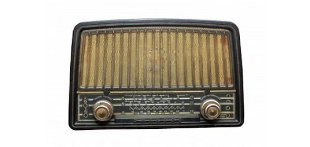 iPhone İçin Türkiye'den Dikkat Çekici Radyo Uygulamaları